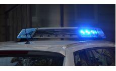 Slovenskí policajti v Chorvátsku aj tento rok na známych číslach