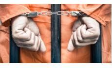 Dovolanie obvineného, mimoriadny opravný prostriedok