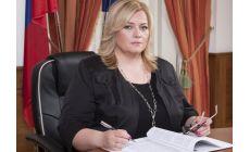Vyjadrenie predsedníčky Súdnej rady k výrokom poslanca Baránika