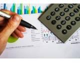 Poskytovatelia osobitného finančného vzdelávania sa už musia registrovať