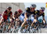 Polícia dohliadne na bezpečnosť najväčších cyklistických pretekov na Slovensku