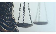Ako postupuje spolupráca s Európskou komisiou pre efektívne súdnictvo