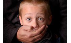 Polícia upozorňuje: Informácie o únosoch detí na Slovensku sú klamlivé