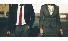 Excesy v zákonnom zastúpení právnickej osoby – podnikateľa