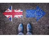 Štát opúšťajúci EÚ je naďalej viazaný nariadením Dublin III.