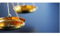 Neodkladné, zabezpečovacie opatrenia a iné opatrenia súdu