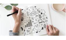 Študenti práva pomôžu slovenským start-upom