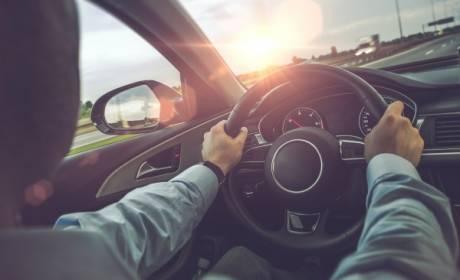 Dovolenka v Chorvátsku: Všeobecné informácie pre vodičov