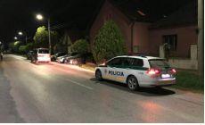 Finančná polícia zamedzila pozemkovej mafii v pokračovaní v podvodoch