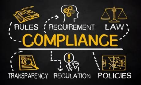 Princíp zodpovednosti podľa GDPR – compliance 2.0