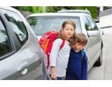Zrazenie dieťaťa pri cúvaní a posudzovanie trestnej zodpovednosti