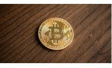 Predaj bitcoinu oslobodený od DPH!