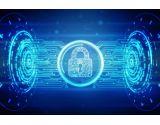 """Privacy Shield:  euroatlantický """"boost"""" pre obchodnú výmenu osobných údajov"""
