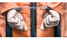 Podmienečný trest odňatia slobody a ponechanie obvineného vo väzbe