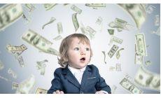 Má dieťa narodené umelým oplodnením právo dediť?