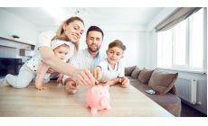 Niektoré peňažné dávky nemôžete ako rodič poberať súčasne (2.časť)