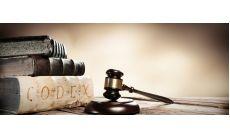 Základné princípy a právomoc súdu v civilnom sporovom konaní