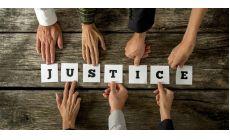 Rada pre efektívnu justíciu opäť na Slovensku