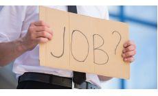 Obmedzenie zárobkovej činnosti po skončení zamestnania
