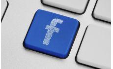 Súťaž na Facebooku, chýbajúci štatút súťaže a pokuta zo strany SOI