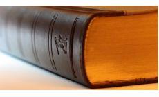 Voľba Obchodného zákonníka v spotrebiteľských veciach