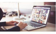 Podvodníci pri kúpe cez internet, ako sa môžeme brániť?