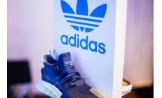 Svetoznáma značka Adidas zmietla snahy konkurencie o registráciu dvoch pásikov